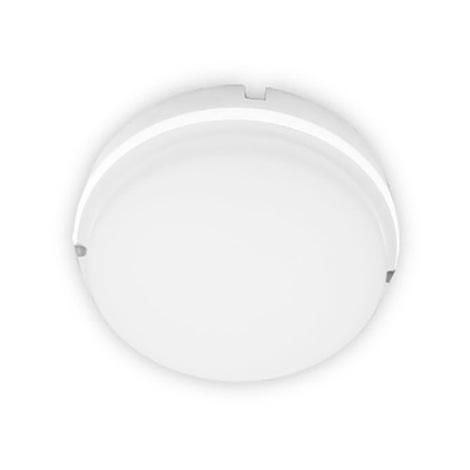 Brilagi - Світлодіодне стельове промислове освітлення SIMA LED/12W/230V IP65 білий
