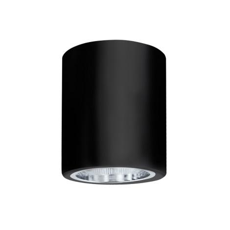 Stropní  світильник JUPITER 1xE27/20W/230V 120x98 mm