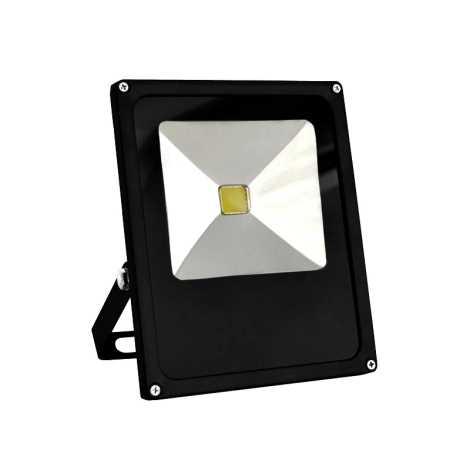 Світлодіодний прожектор 1xLED/30W/230V IP65