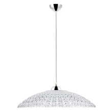 Top Light Aster B - Люстра E27/60W/230V