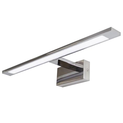 Top Light Colorado 6000K - Світлодіодне освітлення у ванній кімнаті LED/7,2W/230V IP44