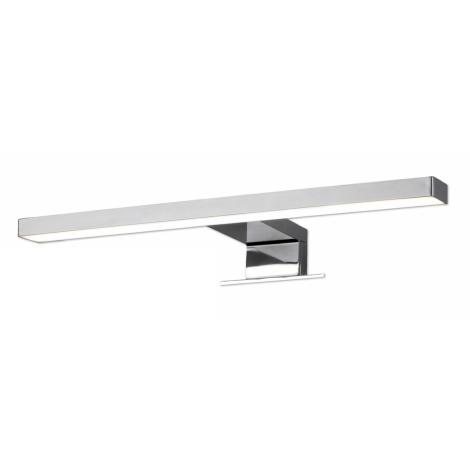 Top Light GILA LED- LED Настінний світильник для ванної кімнати LED/5W/230V IP44