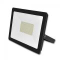 Вуличний світлодіодний прожектор ADVIVE PLUS LED/100W/230V IP65